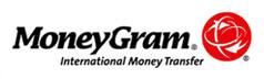 money_gram